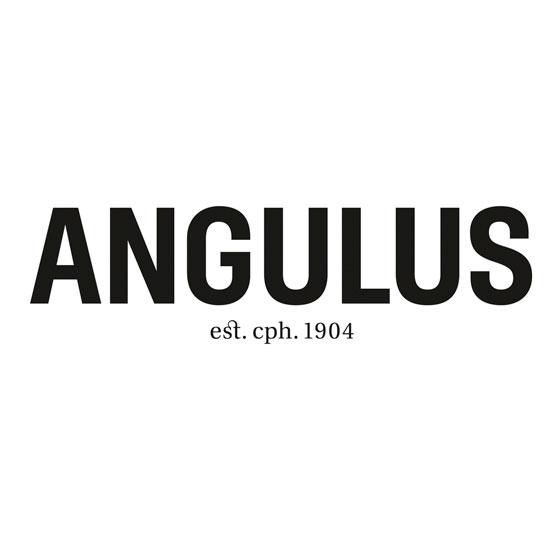 Angulus Stort udvalg af ankelstøvler til kvinder | Butik K9