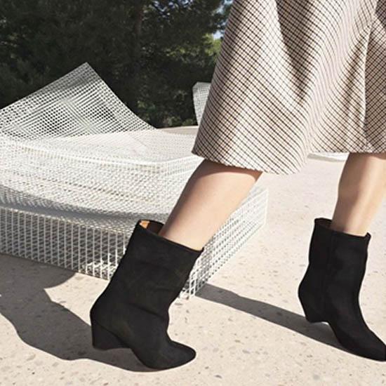 Sko | Stort udvalg af dejlige sko og støvler | Butik K9