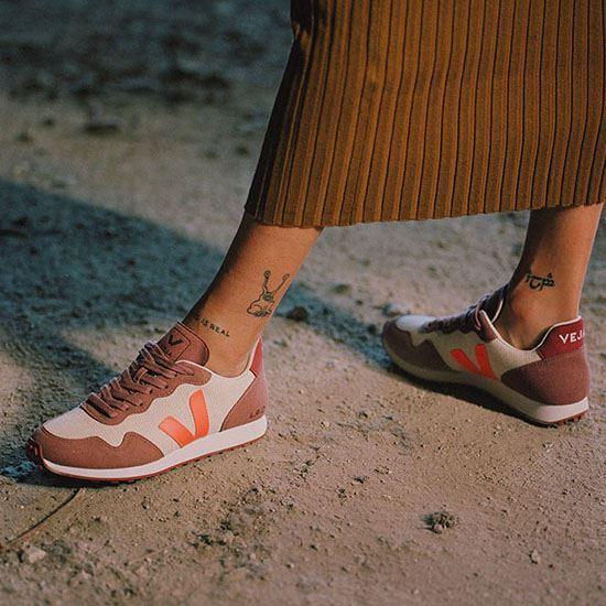 b5601c738e5 Sko - Stort udvalg af sandaler, sneakers, pumps og støvler