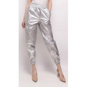 Bukser Leggins Jeans i mange materialer og faconer